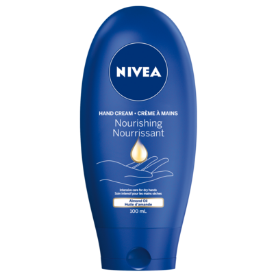 Hydra IQ Nivea Express Hydration Body Lotion