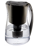 Brita Marina Water Filtration Pitcher