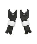 Bugaboo Cameleon Car Seat Adapter for Maxi Cosi