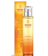 Weleda Jardin de Vie Agrume Sea Buckthorn Perfume