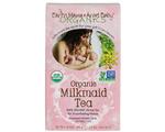 Mother's Tea