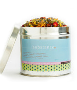 Matter Company Substance Sitz Bath