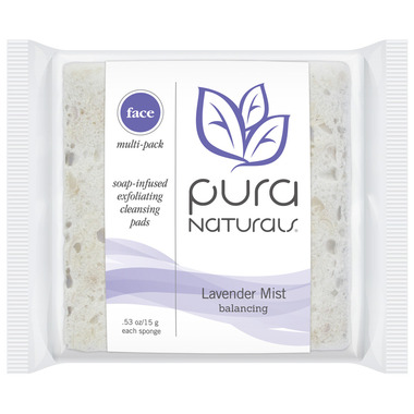 Pura Naturals Reviews