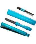 NuMe Power Couple Set Turquoise
