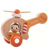 Plan Toys Helicopter