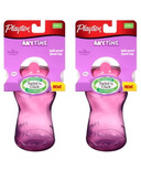 Playtex AnyTime Spout Cup