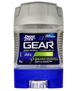 Speed Stick Gear Fresh Force Antiperspirant Gel