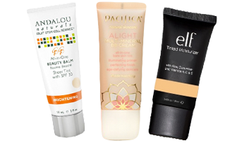 Buy BB Creams & Tinted Moisturizers