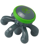 Restore by Gaiam Multi-Point Massager