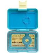 Yumbox MiniSnack Box Cannes Blue