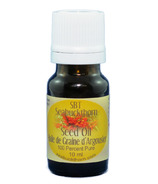 SBT Seabuckthorn Seed Oil