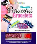 Spice Box Paracord Bracelets
