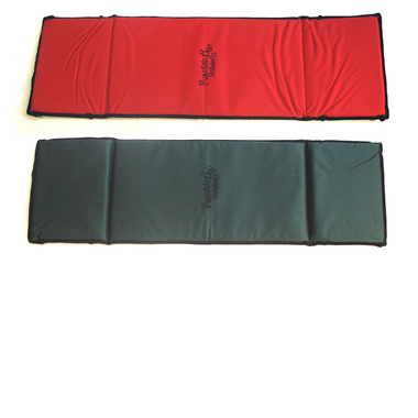 Mountain Boy Sledworks Sled Pad