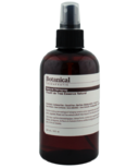 Botanical Therapeutic Natural Hairspray