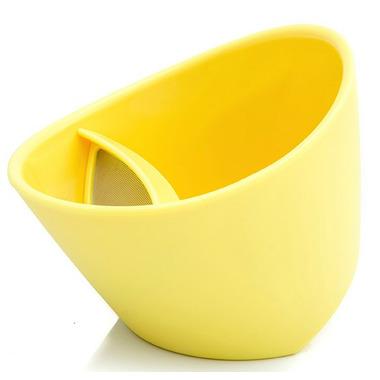 Magisso Teacup Fresh Lemon