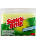 Scotch-Brite All Surface Cleaning Pad