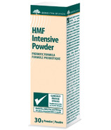 Genestra HMF Intensive Powder Probiotic Formula