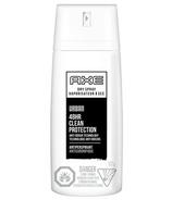 Axe Urban Dry Spray Antiperspirant