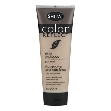 ShiKai Color Reflect Shampoo