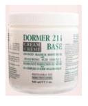 Dormer 211 Cream