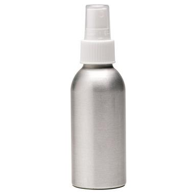Aura Cacia Mist Bottle with Cap