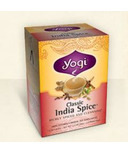 Yogi Tea Classic India Spice
