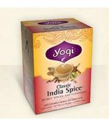 Yogi Tea Classic India Spice