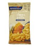 Barbara's Original Baked Cheez Puffs