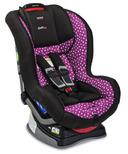 Britax Marathon G4.1 Convertible Car Seat Confetti