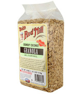 Bob's Red Mill Crunchy Coconut Granola
