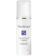 NeoStrata Glycolic Renewal Smoothing Cream 10% Glycolic Acid