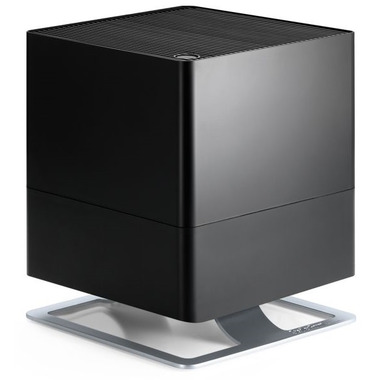 Stadler Form Oskar Little Humidfier in Black