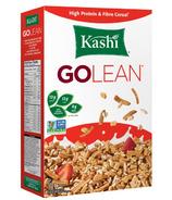 Kashi Go Lean Original Cereal