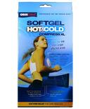 Obus Forme SoftGel Hot & Cold Compress
