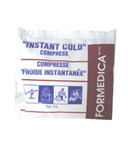 Formedica Instant Cold Pack
