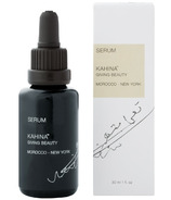 Kahina Giving Beauty Serum