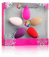 Beautyblender Fab Five Kit