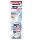 NeilMed NasaMist Saline Spray