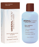 Mineral Fusion Eye Makeup Remover