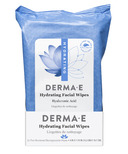 Derma E Hydrating Facial Wipes