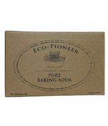 Eco-Pioneer Pure Baking Soda