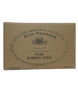 Eco-Pioneer Pure Baking Soda
