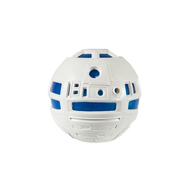 Swimways x Star Wars Light-Up Hydro Balls