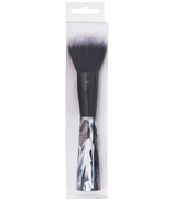 Danielle Gallery Collection All Over Powder Brush in Black