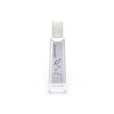 Giovanni Frizz Be Gone Super-Smoothing Anti Frizz Hair Serum