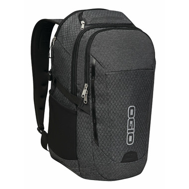 Ogio Summit Pack
