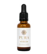 Pura Botanicals The Nobleman Face Oil
