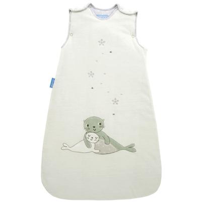 Buy Grobag Baby Sleep Bag 3.5 Tog from Canada at Well.ca ...
