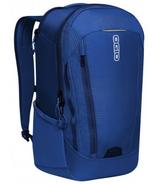 OGIO Apollo Pack in Blue/Navy