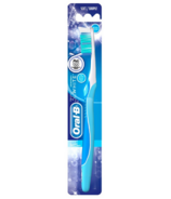 Oral-B 3D White Vivid 35 Soft Manual Toothbrush